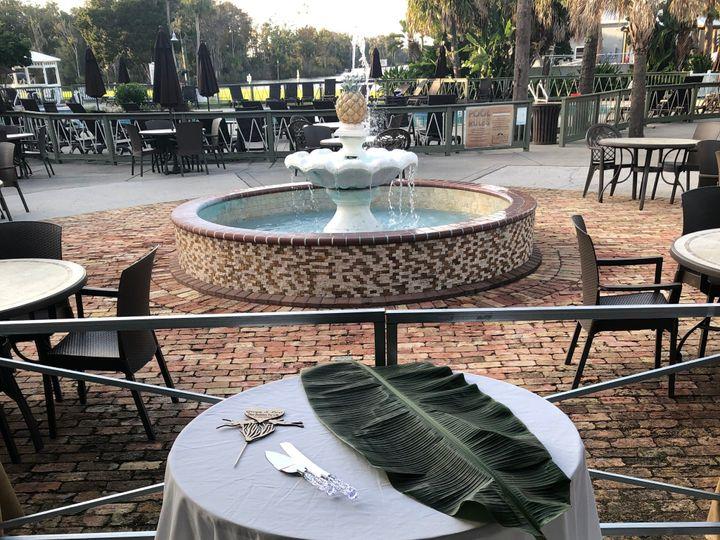 Tmx 4 51 183773 1556830845 Crystal River, FL wedding venue