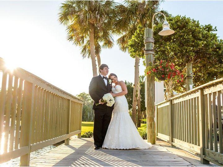 Tmx Bg On Boardwalk 51 183773 1556824735 Crystal River, FL wedding venue