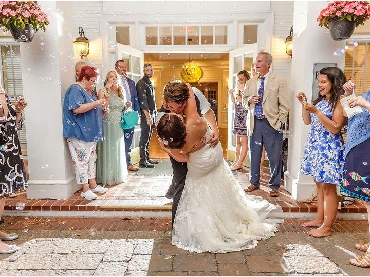 Tmx Bubbly Exit 51 183773 1556824736 Crystal River, FL wedding venue