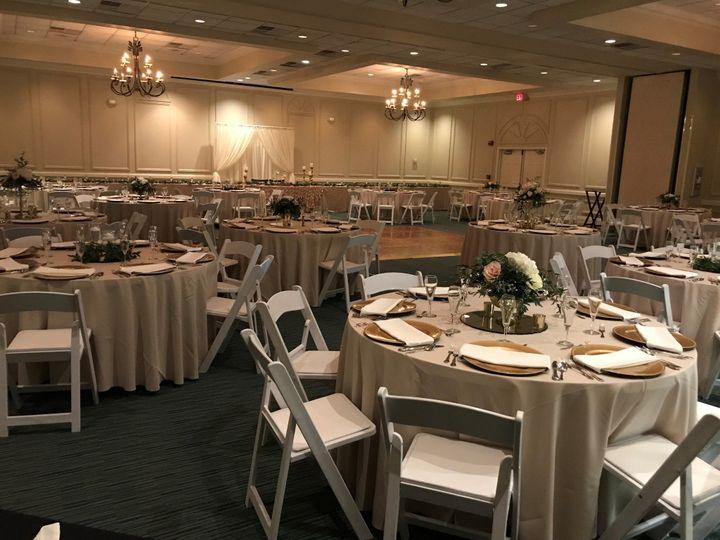Tmx Im1 51 183773 1556829184 Crystal River, FL wedding venue