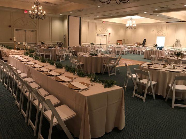Tmx Im2 51 183773 1556829160 Crystal River, FL wedding venue