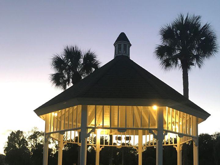 Tmx Im3 51 183773 1556829179 Crystal River, FL wedding venue