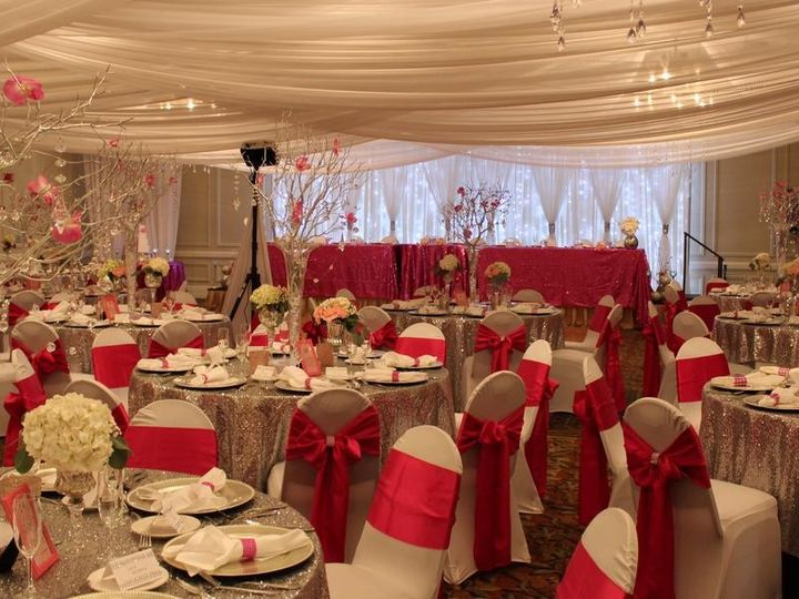 Tmx Im6 51 183773 1556830180 Crystal River, FL wedding venue