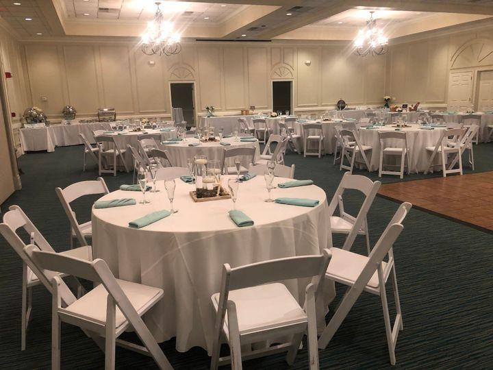 Tmx Img 4289 51 183773 1556829187 Crystal River, FL wedding venue