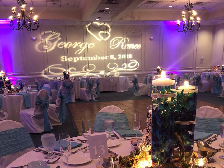 Tmx Magnolia 51 183773 1556824739 Crystal River, FL wedding venue