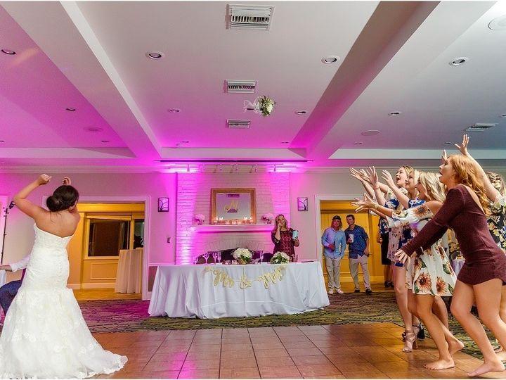 Tmx Palm Bouquet Toss 51 183773 1556824746 Crystal River, FL wedding venue
