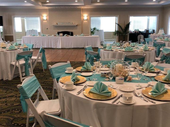 Tmx Palm2 51 183773 1556824744 Crystal River, FL wedding venue