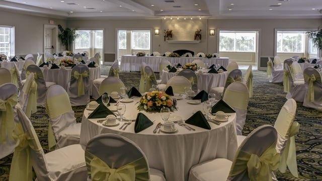 Tmx Palm 51 183773 1556829303 Crystal River, FL wedding venue