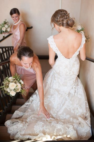 gina petersen photography 7342