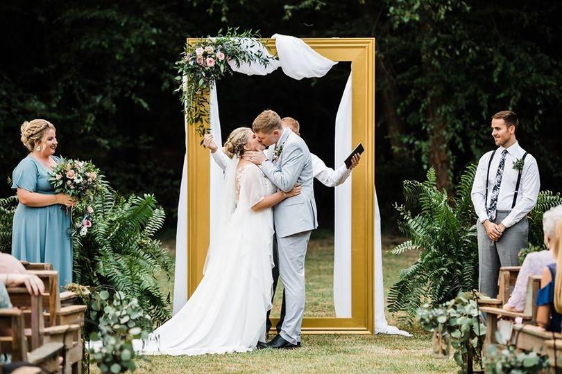 griffin wedding 51 1883773 1569441002