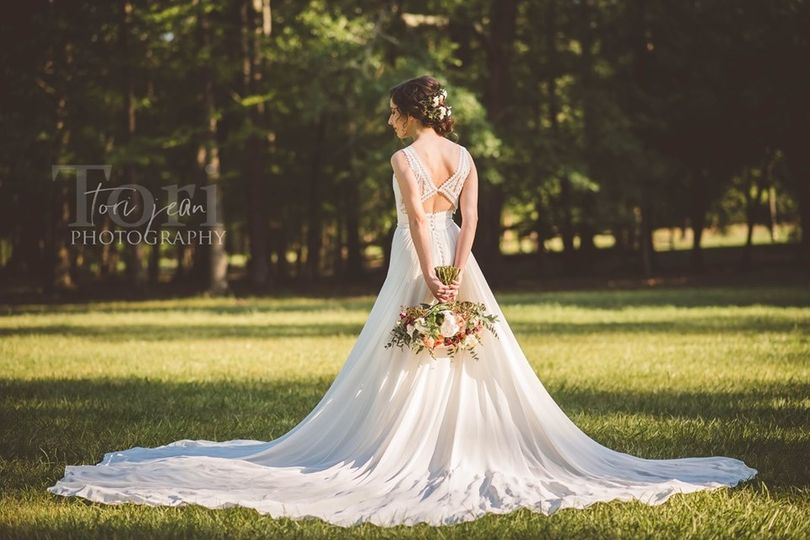 styled shoot2 51 1883773 1569441002
