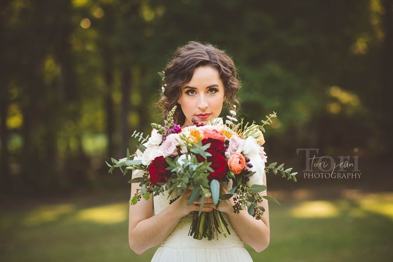 styled shoot 51 1883773 1569441002