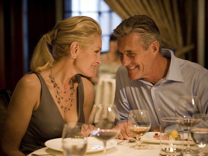 Tmx Couple Dining 51 1893773 1572396027 Lithia, FL wedding travel