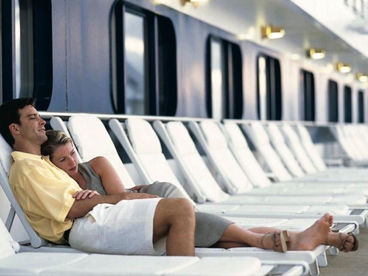 Tmx Couple Lounging 51 1893773 1572396316 Lithia, FL wedding travel