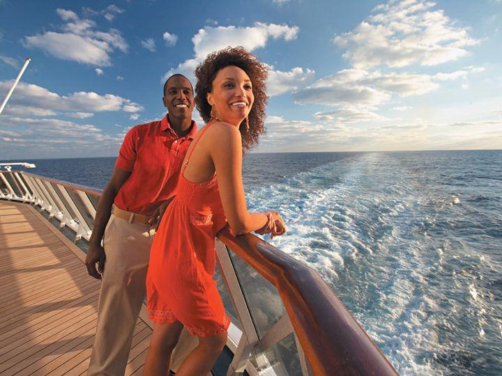 Tmx Couple Rail 51 1893773 1572396316 Lithia, FL wedding travel