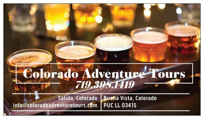 01d908a1cbcbbe11 1524346213 e41f3f4c67caa4ef 1524346209783 4 brewery tour front