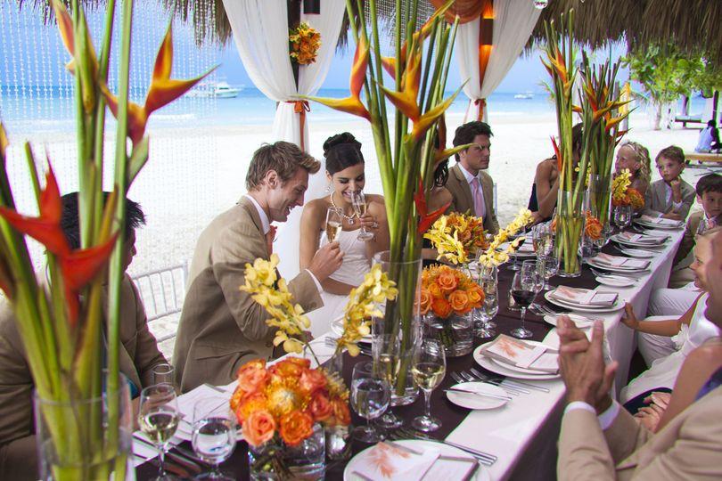 d63318858ce169c6 Wedding Reception