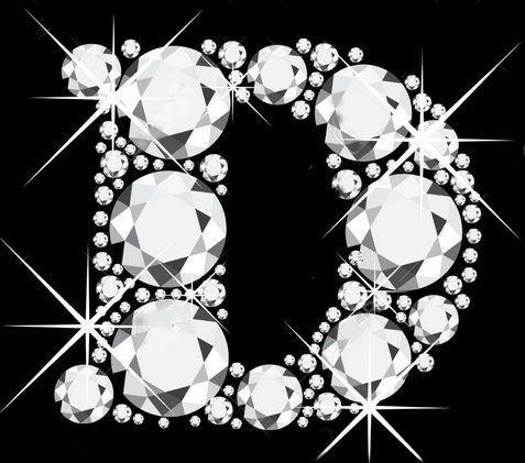 diamond echange dallas logo