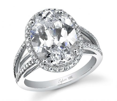 Diamond Exchange Dallas has a wide variety of designer engagement rings in Dallas, TX to choose...