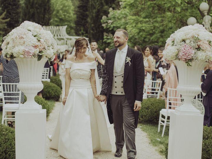 Tmx 10 51 944773 V1 Rome, IT wedding videography
