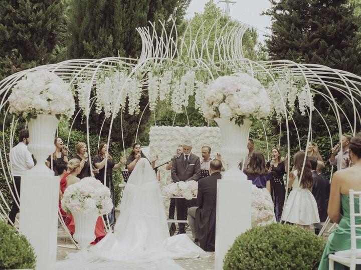 Tmx 11 51 944773 V1 Rome, IT wedding videography