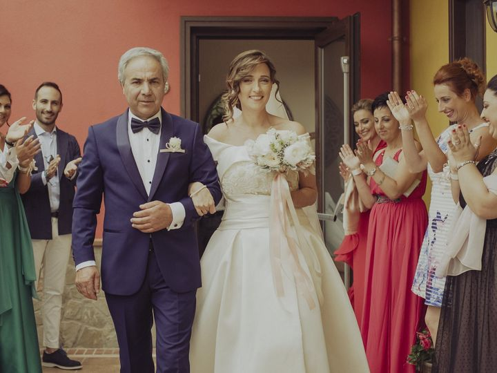 Tmx 12 51 944773 Rome, IT wedding videography