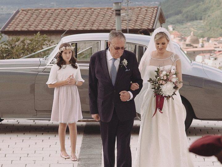 Tmx 12 51 944773 V1 Rome, IT wedding videography