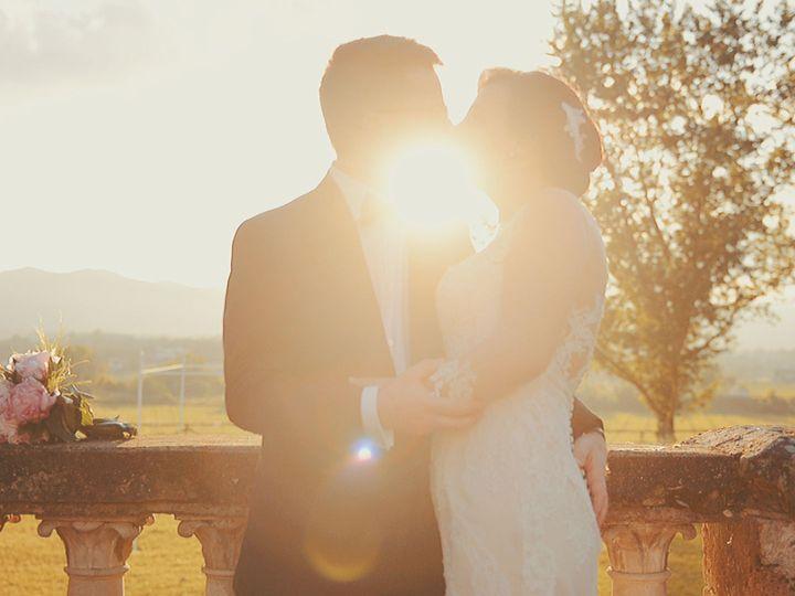 Tmx 1490867118 Beebf7f765b3e247 Still0228 00001 Rome, IT wedding videography