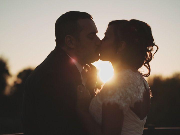 Tmx 14 51 944773 Rome, IT wedding videography