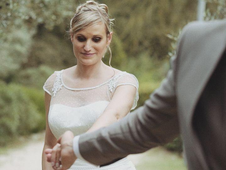 Tmx 14 51 944773 V1 Rome, IT wedding videography