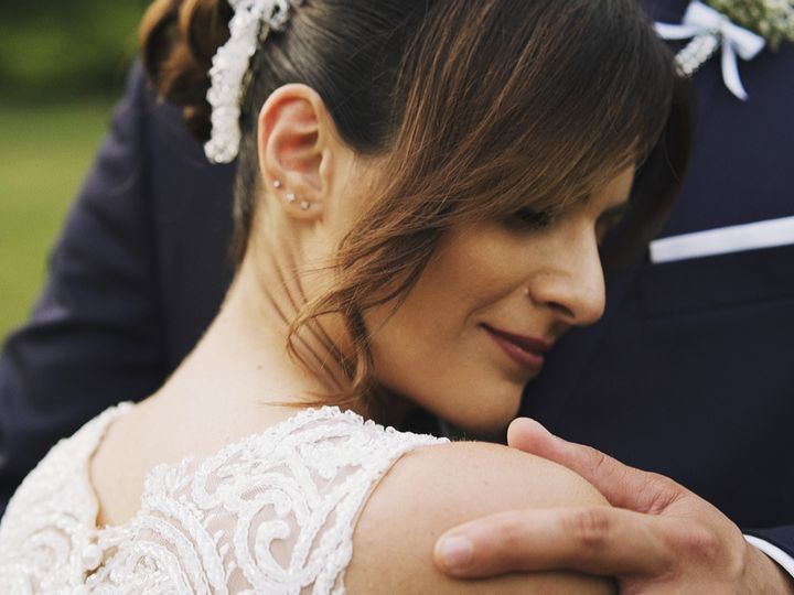 Tmx 1500652591061 1 Rome, IT wedding videography