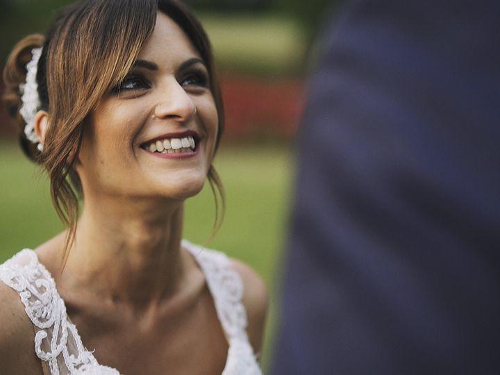 Tmx 1500652596099 2 Rome, IT wedding videography