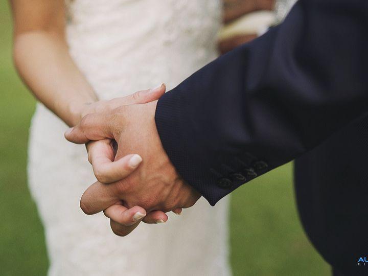 Tmx 1500652608694 3 Rome, IT wedding videography