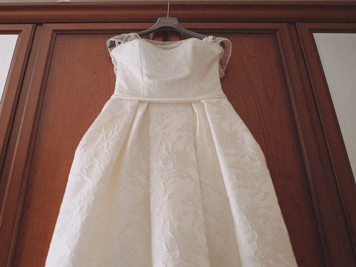 Tmx 18 51 944773 Rome, IT wedding videography