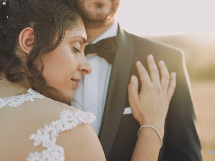 Tmx 1 51 944773 V1 Rome, IT wedding videography