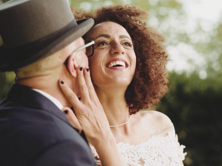 Tmx 26 51 944773 V1 Rome, IT wedding videography