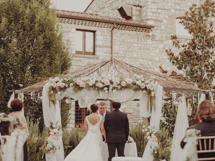 Tmx 2 51 944773 V4 Rome, IT wedding videography