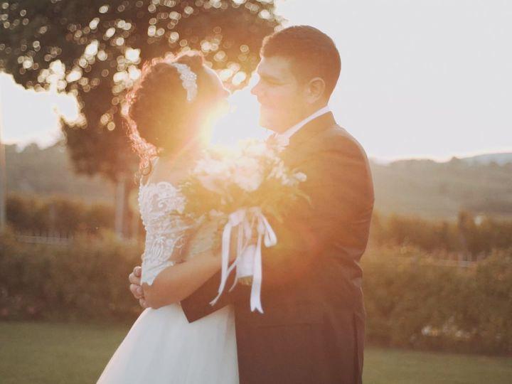 Tmx 36 51 944773 Rome, IT wedding videography