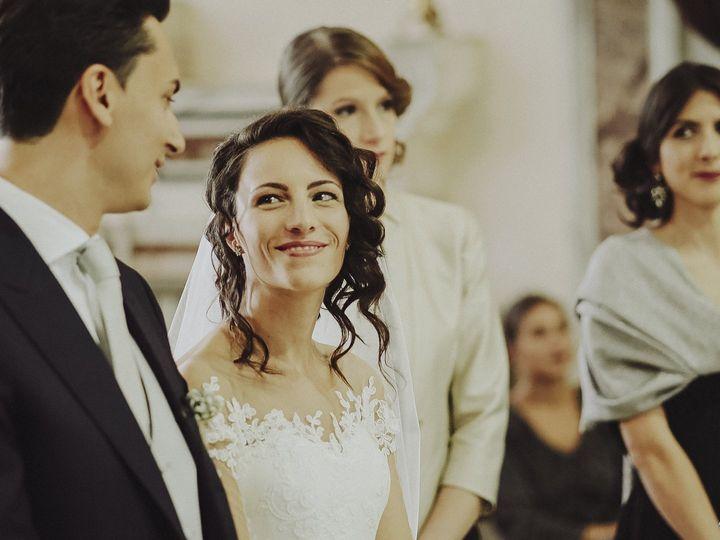 Tmx 3 51 944773 Rome, IT wedding videography