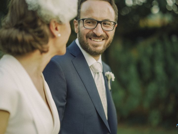 Tmx 3 51 944773 V1 Rome, IT wedding videography