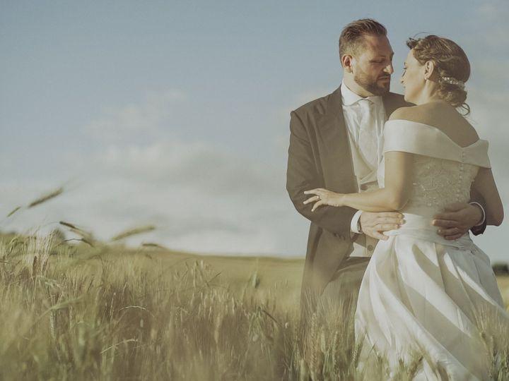 Tmx 3 51 944773 V2 Rome, IT wedding videography