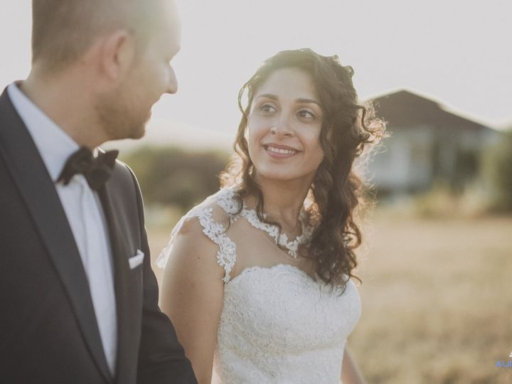 Tmx 3 51 944773 V3 Rome, IT wedding videography