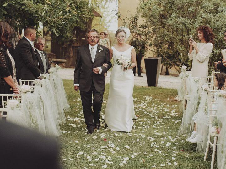 Tmx 3 51 944773 V4 Rome, IT wedding videography