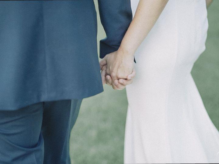 Tmx 4 51 944773 V2 Rome, IT wedding videography