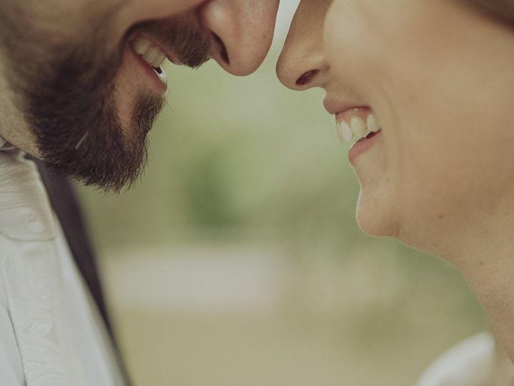 Tmx 4 51 944773 V3 Rome, IT wedding videography