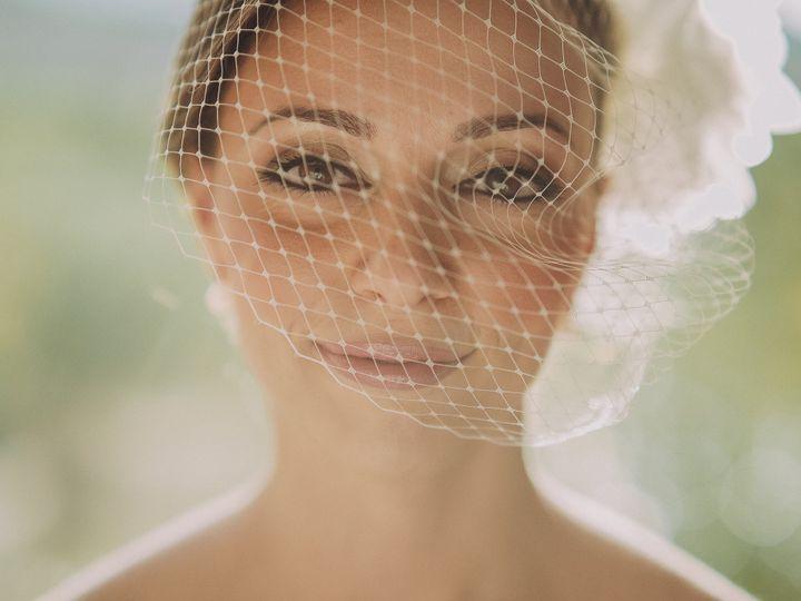 Tmx 4 51 944773 V5 Rome, IT wedding videography