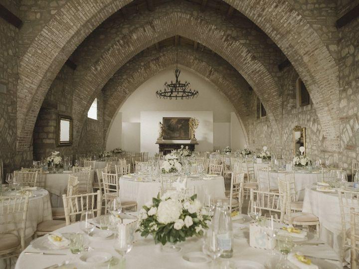 Tmx 5 51 944773 Rome, IT wedding videography