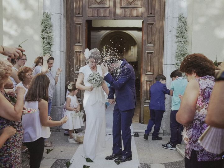 Tmx 5 51 944773 V1 Rome, IT wedding videography