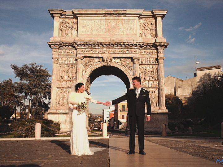 Tmx 5 51 944773 V2 Rome, IT wedding videography