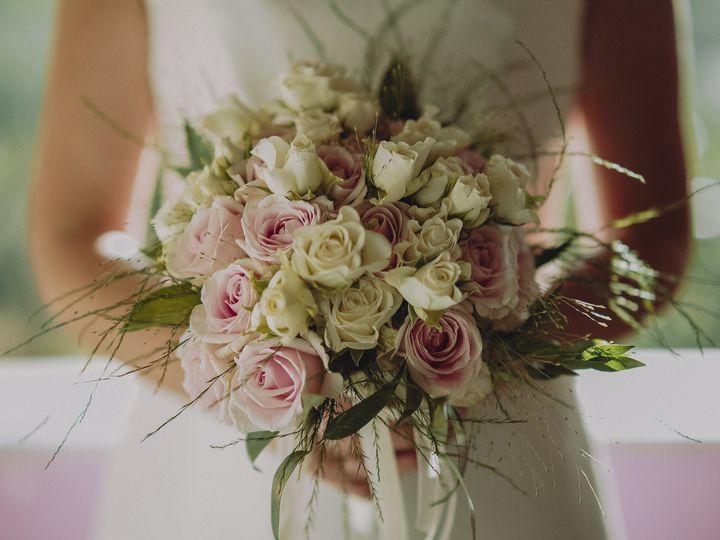 Tmx 5 51 944773 V3 Rome, IT wedding videography